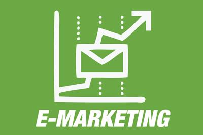 Course Image E- MARKETING(E)