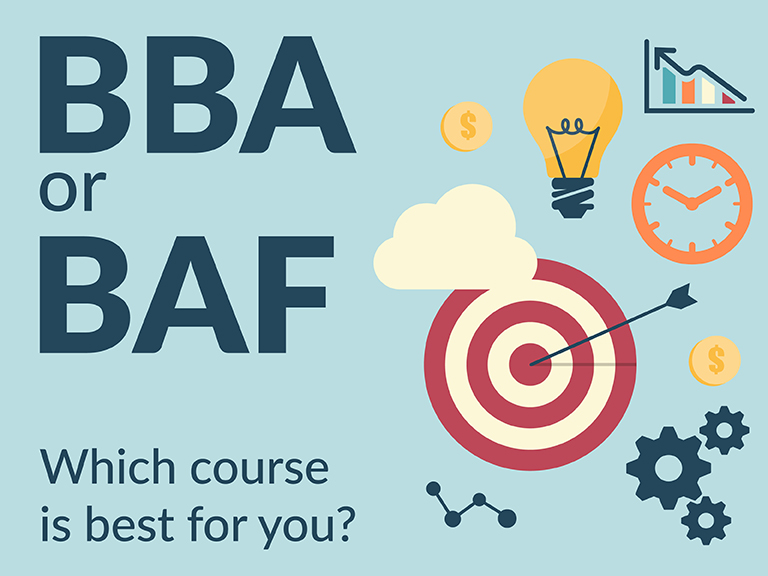 Course Image BBA 2018