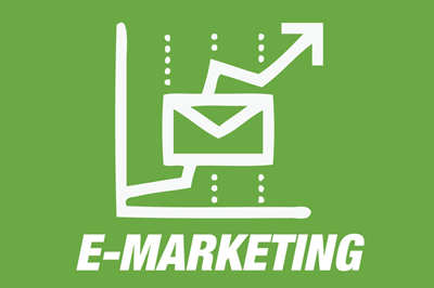 Course Image E- MARKETING(E)