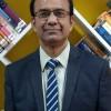Picture of Dr. Ramakrishna Yanamandra