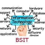 Course Image INTRODUCTION TO INFORMATION TECHNOLOGY