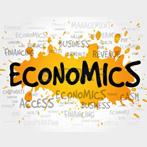 Course Image ECONOMICS