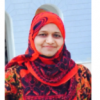 Picture of Dr. Aqila Begum