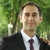Picture of Dr. Salihovic Dzenan
